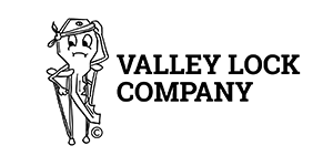 Valley Lock Company
