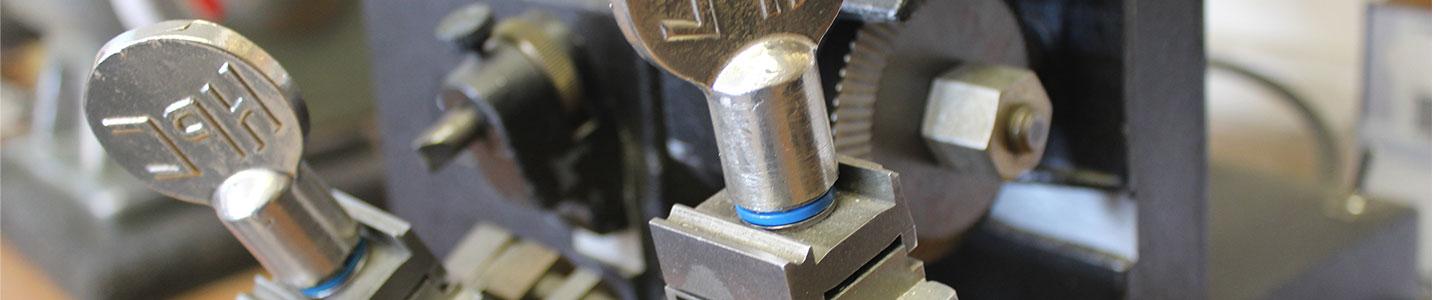 Locksmith Services | Valley Lock Company