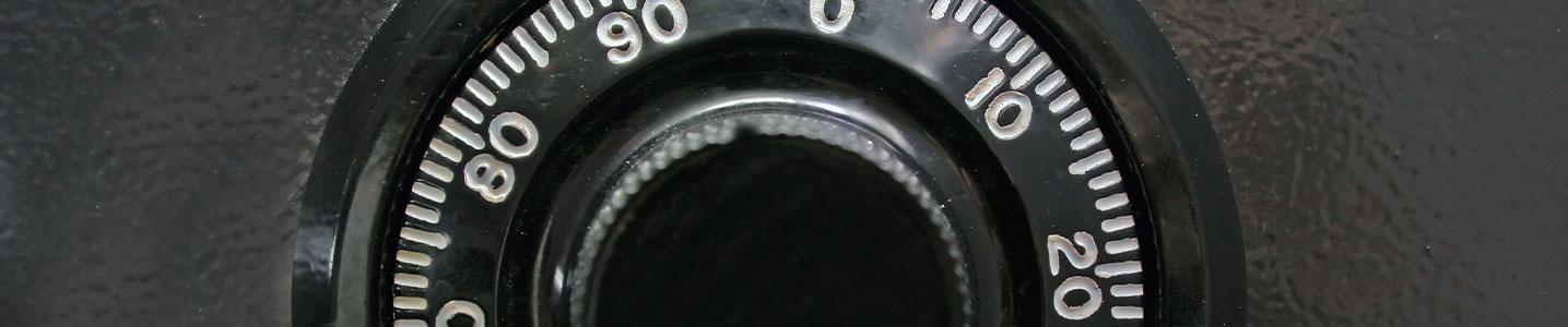 Lock Hardware & Safes | Valley Lock Company